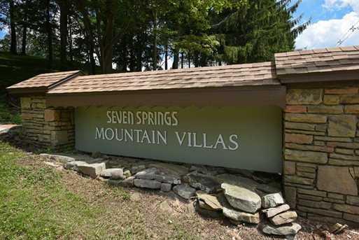 2 Mountain Villas - Photo 15