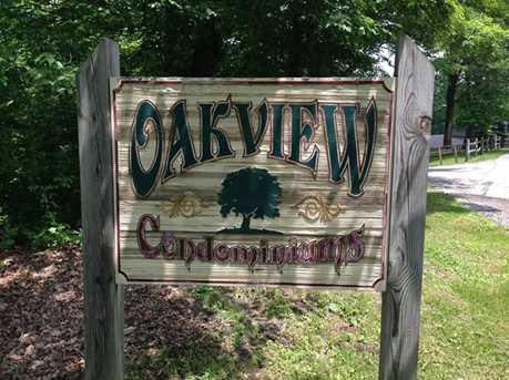 211 Oakview Dr #16 - Photo 7