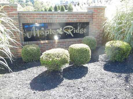 226 Maple Ridge Drive - Photo 21