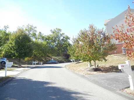 226 Maple Ridge Drive - Photo 19