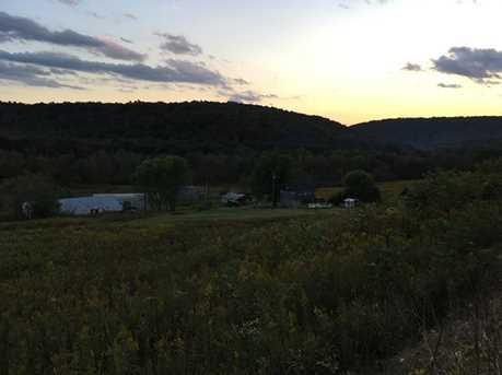 596 Back Creek Road - Photo 11