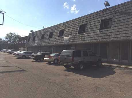 704 Lincoln Hwy - Photo 1