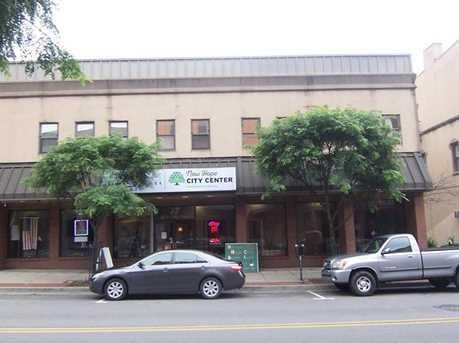 47 N Main Street - Photo 1