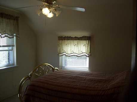 823 W Newton Rd - Photo 13