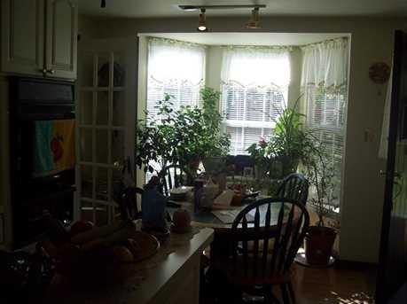 823 W Newton Rd - Photo 7
