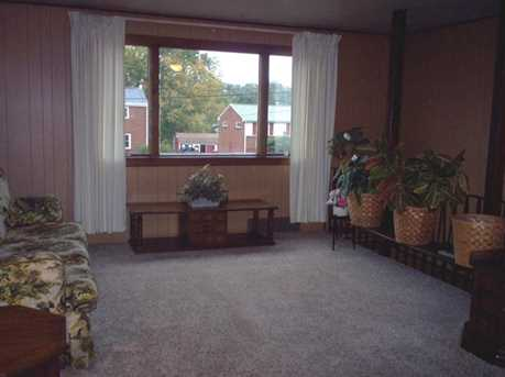 961 Colonial Manor Rd - Photo 3