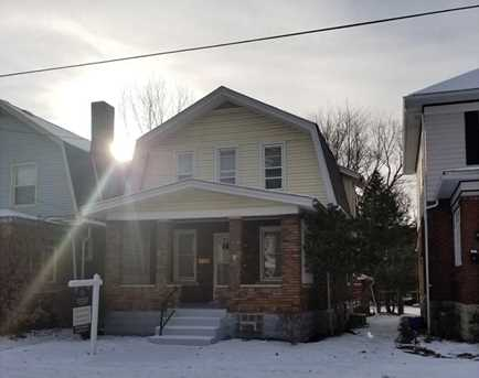 416 Miller Ave - Photo 3