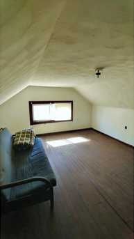 101 Bell Ave - Photo 17