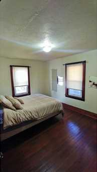 101 Bell Ave - Photo 9