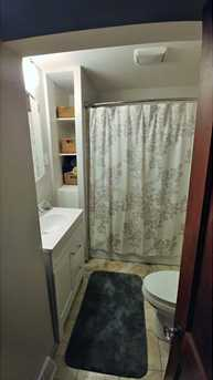 101 Bell Ave - Photo 11