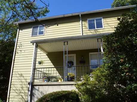 Homes For Rent In Mansfield Pa