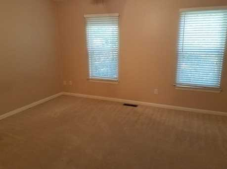 1304 Meadowbrook Dr - Photo 13