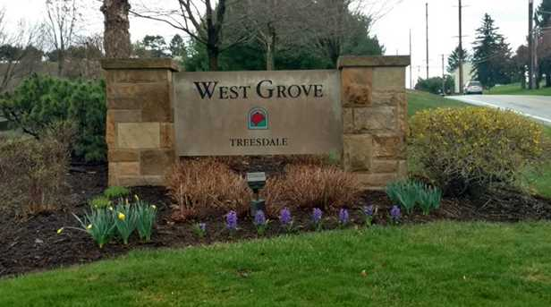 6007 West Grove Circle - Photo 25