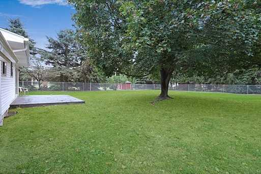 3213 Meadow Lane - Photo 11