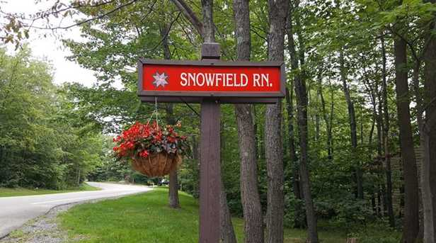 1714 Snowfield Run - Photo 25