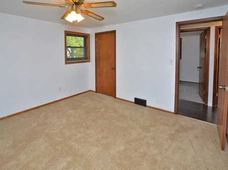 2701 Ford Ave - Photo 9