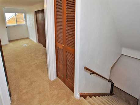 2701 Ford Ave - Photo 15