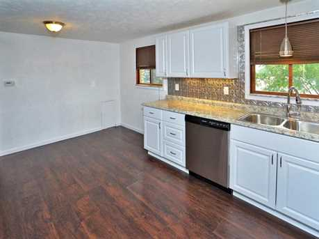 2701 Ford Ave - Photo 5