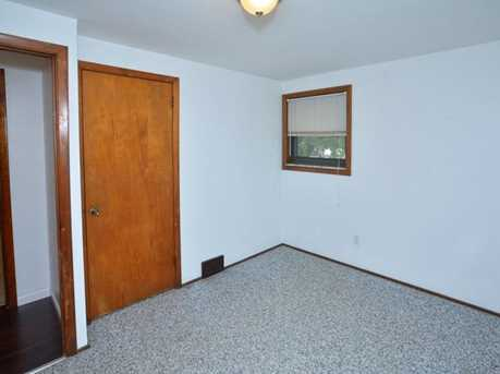2701 Ford Ave - Photo 11