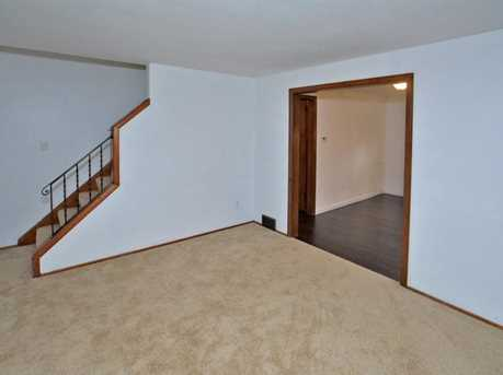 2701 Ford Ave - Photo 7