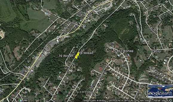74 Wilson Ave. (Lot 24) - Photo 3