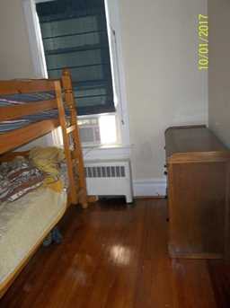427 E Pittsburgh Street - Photo 21