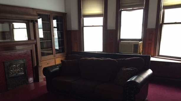 427 E Pittsburgh Street - Photo 7