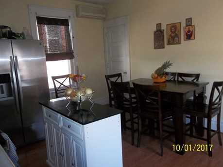 427 E Pittsburgh Street - Photo 15