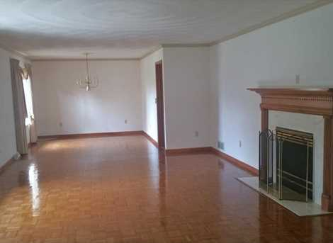 1162 Mansfield Ave - Photo 9
