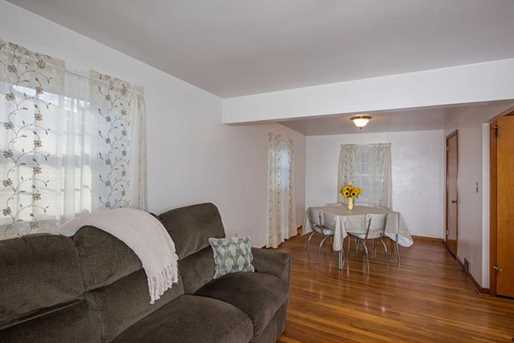 125 1st Avenue - Photo 6