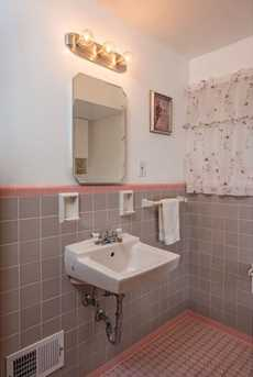 125 1st Avenue - Photo 13