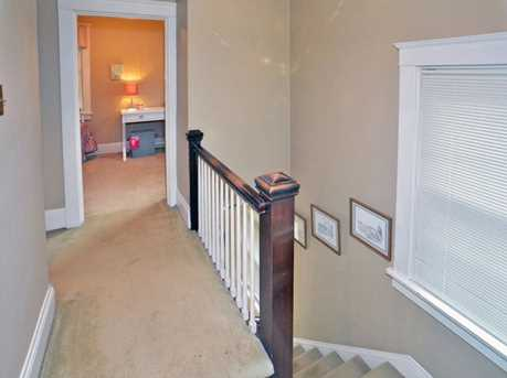 406 Perry Ave - Photo 21