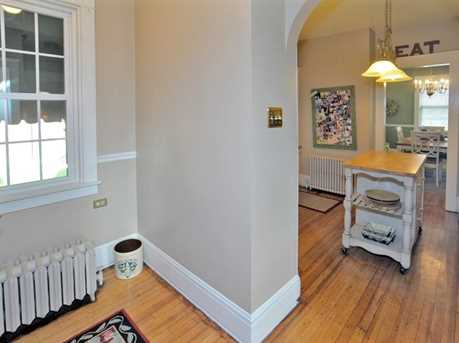 406 Perry Ave - Photo 15