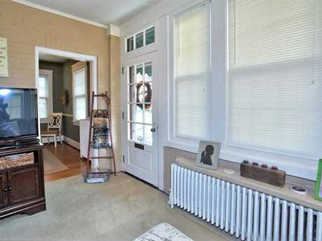 406 Perry Ave - Photo 7
