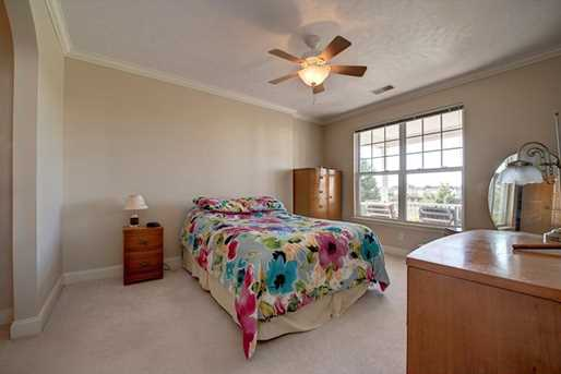 250 Adams Pointe Blvd #2 - Photo 11
