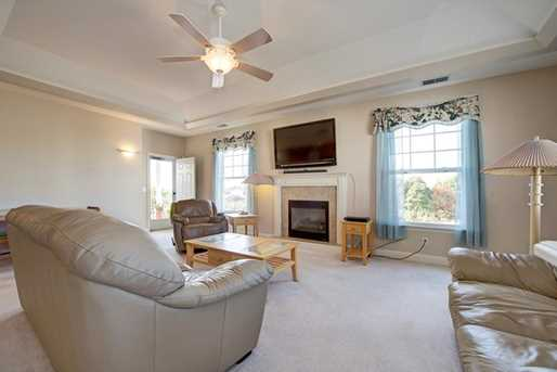 250 Adams Pointe Blvd #2 - Photo 4