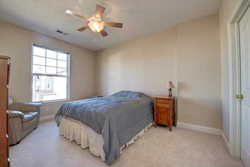 250 Adams Pointe Blvd #2 - Photo 16