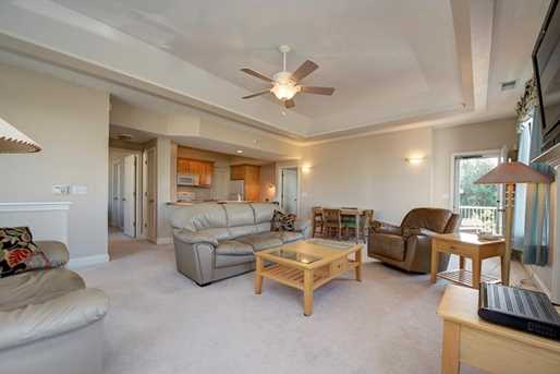 250 Adams Pointe Blvd #2 - Photo 3