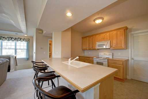 250 Adams Pointe Blvd #2 - Photo 8