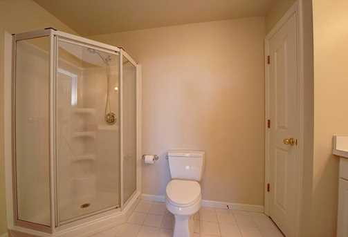 250 Adams Pointe Blvd #2 - Photo 13