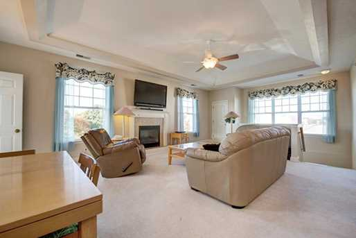 250 Adams Pointe Blvd #2 - Photo 5