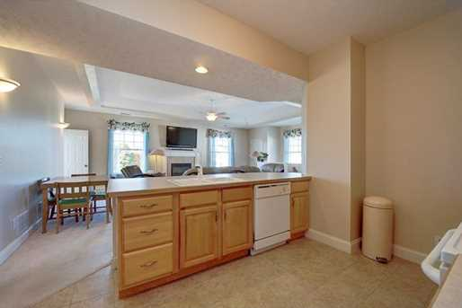 250 Adams Pointe Blvd #2 - Photo 9