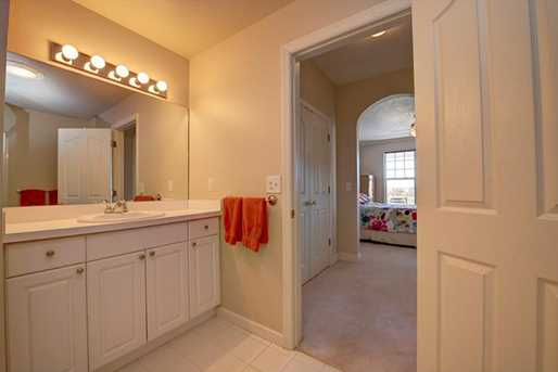 250 Adams Pointe Blvd #2 - Photo 14