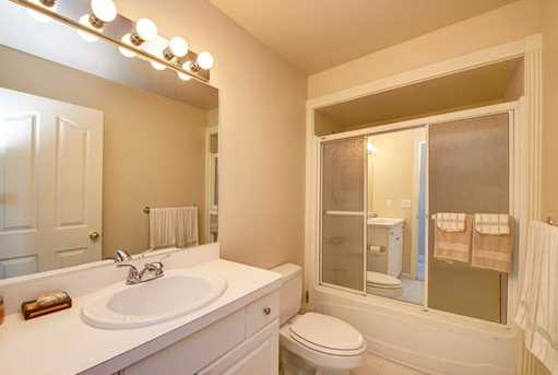 250 Adams Pointe Blvd #2 - Photo 15