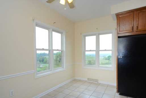 537 Old Fayette Trail - Photo 8