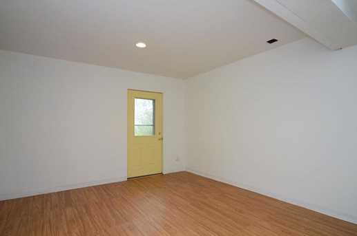 537 Old Fayette Trail - Photo 17