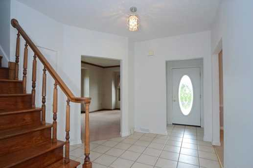 537 Old Fayette Trail - Photo 3