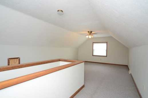537 Old Fayette Trail - Photo 16
