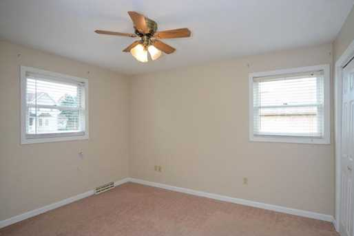 537 Old Fayette Trail - Photo 14