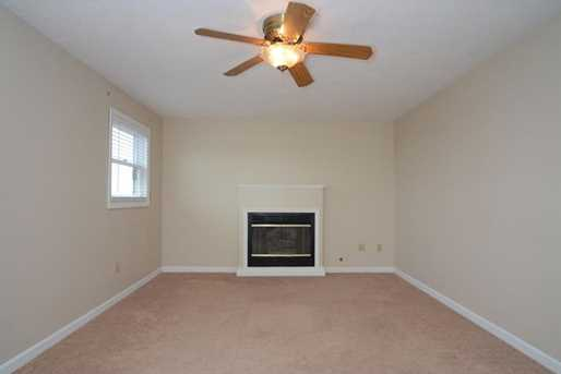 537 Old Fayette Trail - Photo 10
